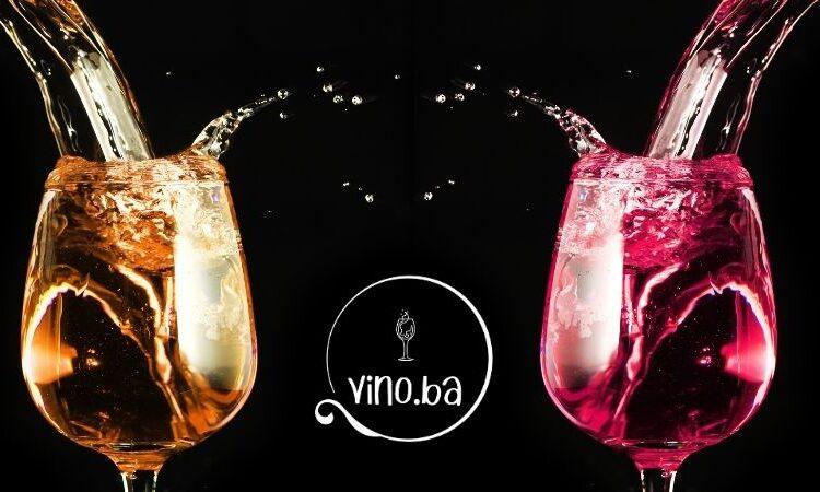 definicija vinskog tijela