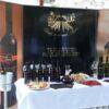 Carski vinogradi Mostar