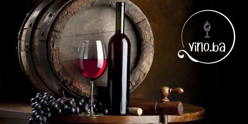 Crveno ili crno vino